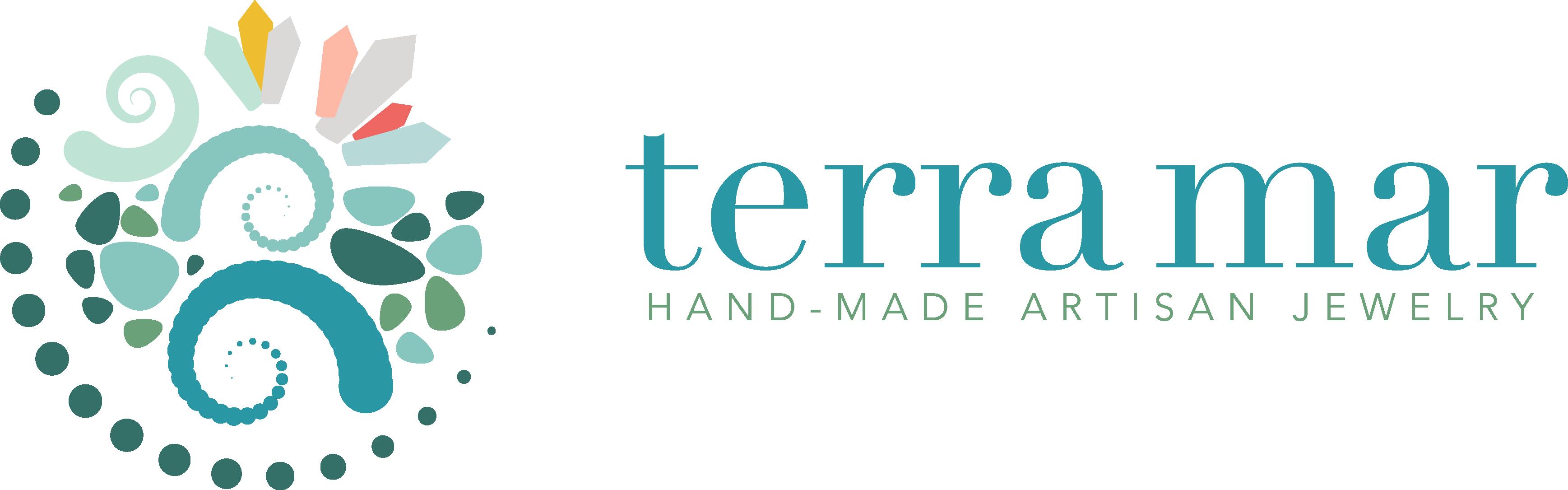 Terra Mar Jewelry
